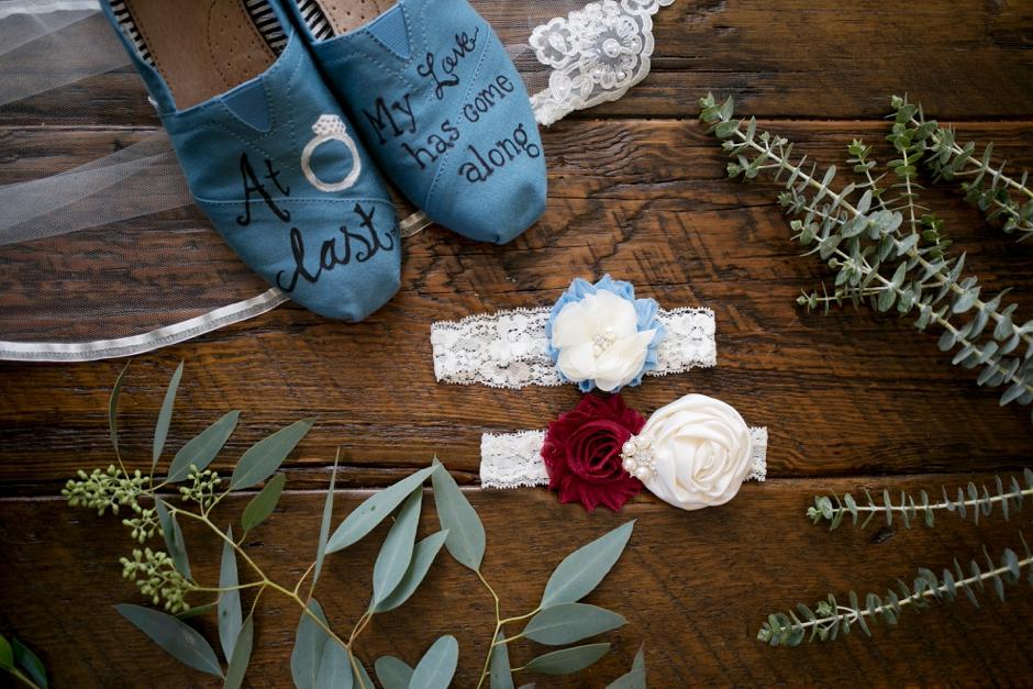 fall-hermitage-farm-kentucky-wedding-725