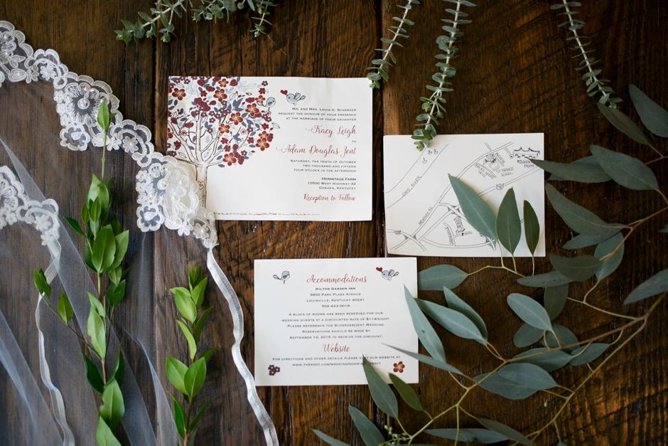fall-hermitage-farm-kentucky-wedding-727