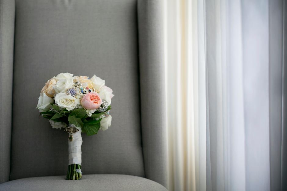 fall-hermitage-farm-kentucky-wedding-728