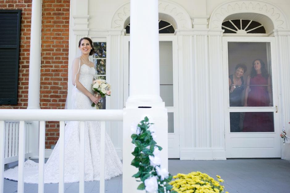 fall-hermitage-farm-kentucky-wedding-735