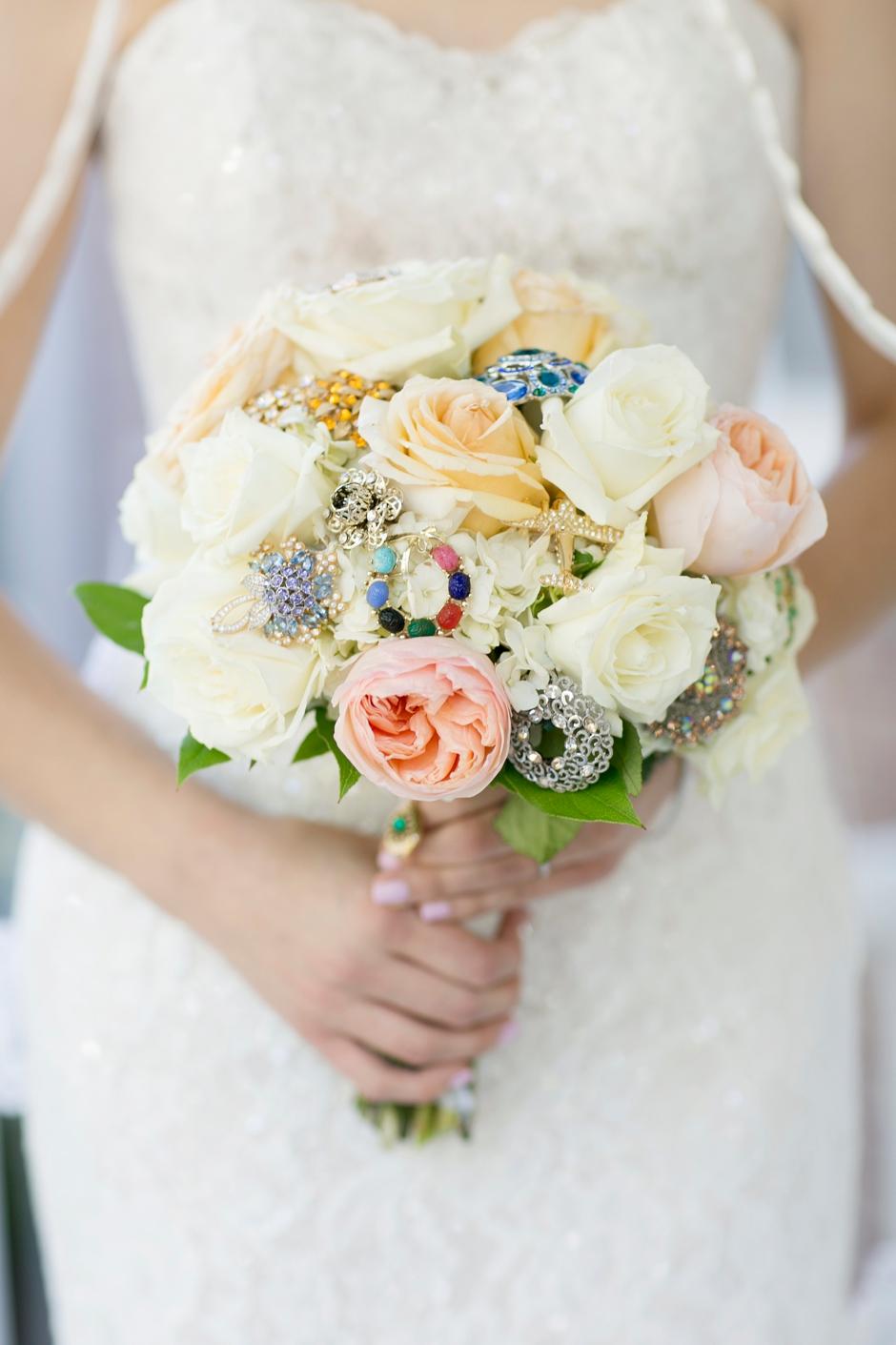 fall-hermitage-farm-kentucky-wedding-736