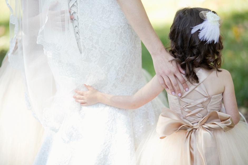 fall-hermitage-farm-kentucky-wedding-737