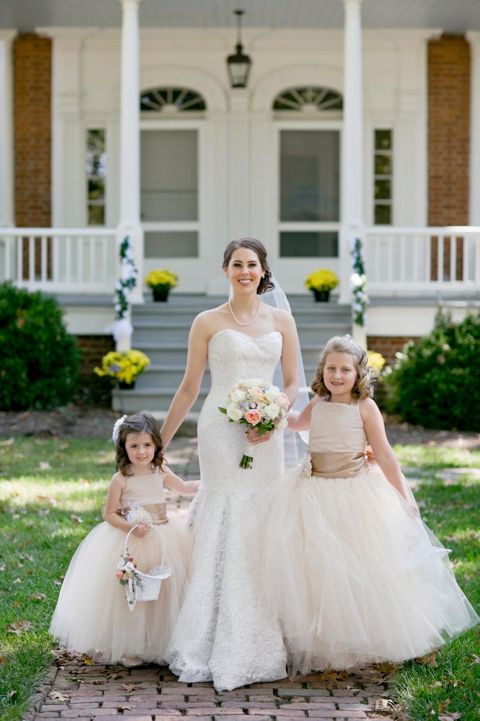 fall-hermitage-farm-kentucky-wedding-738