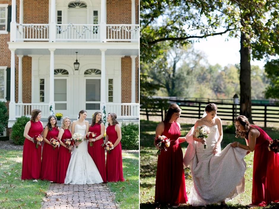 fall-hermitage-farm-kentucky-wedding-739