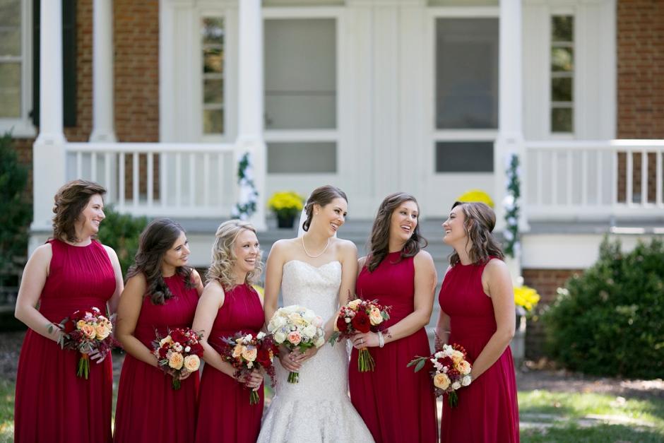 fall-hermitage-farm-kentucky-wedding-740