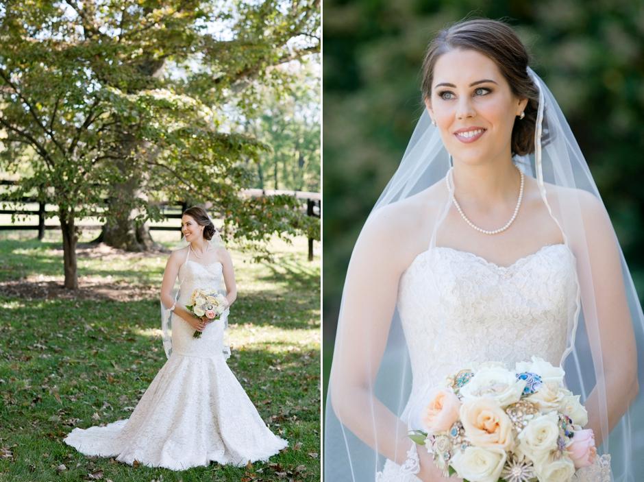 fall-hermitage-farm-kentucky-wedding-741
