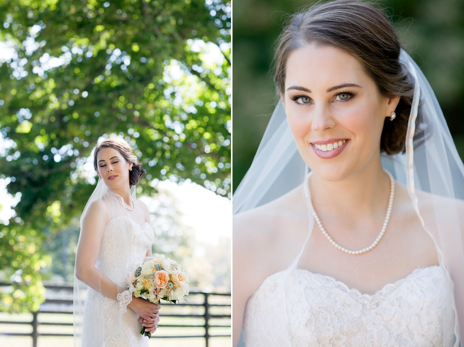 fall-hermitage-farm-kentucky-wedding-742