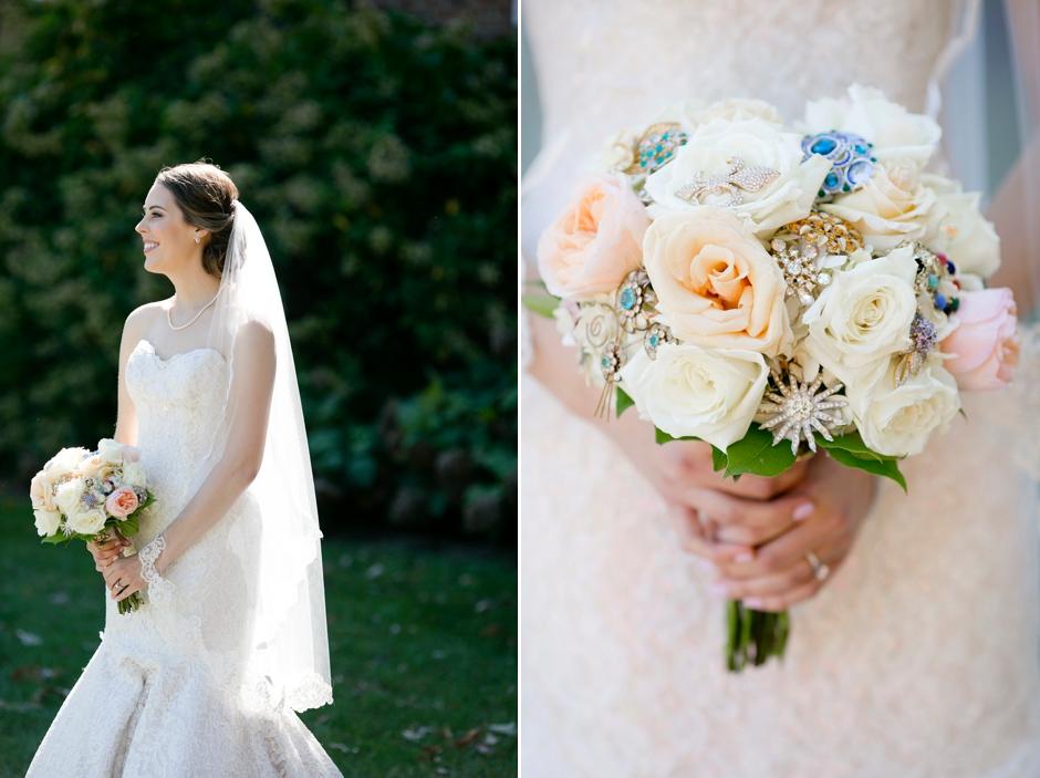fall-hermitage-farm-kentucky-wedding-743
