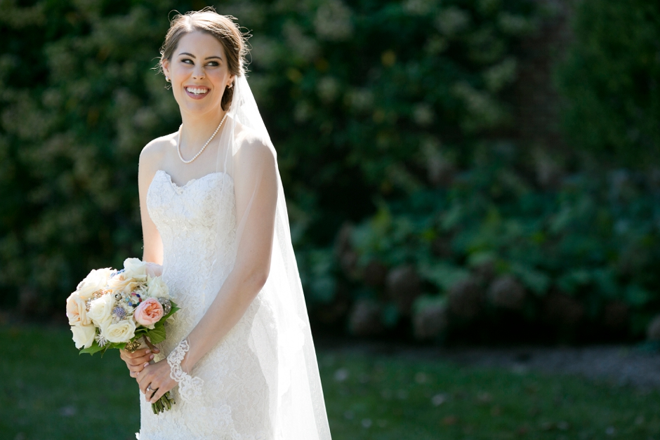 fall-hermitage-farm-kentucky-wedding-744