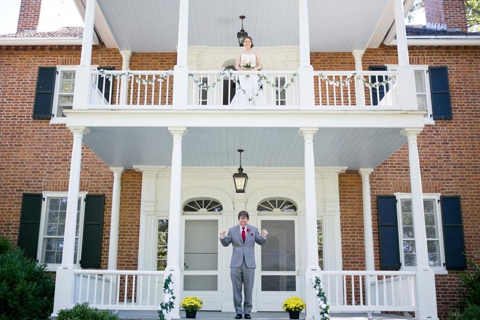 fall-hermitage-farm-kentucky-wedding-746