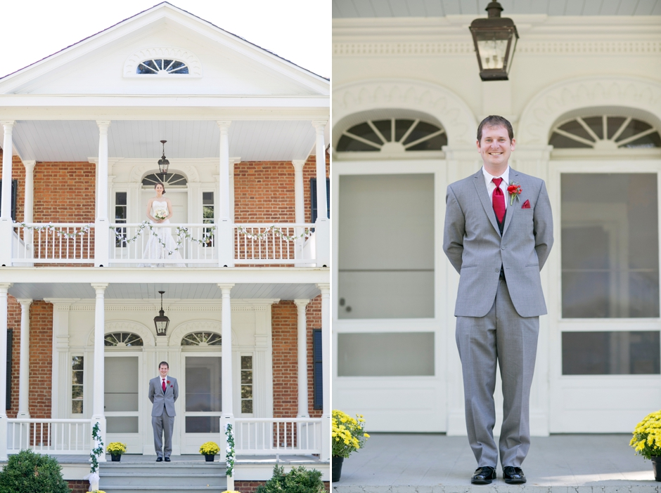 fall-hermitage-farm-kentucky-wedding-747