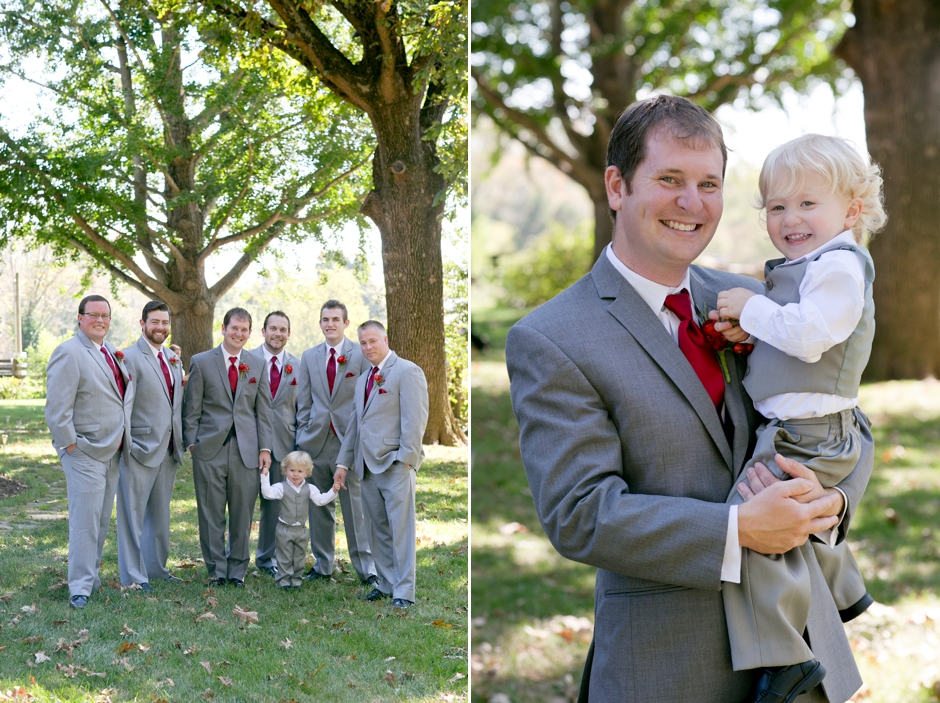 fall-hermitage-farm-kentucky-wedding-748