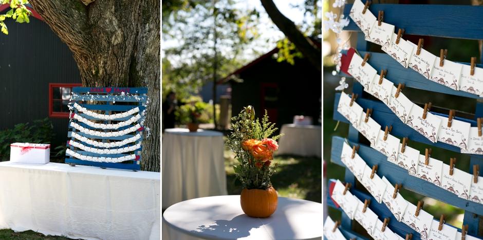 fall-hermitage-farm-kentucky-wedding-750