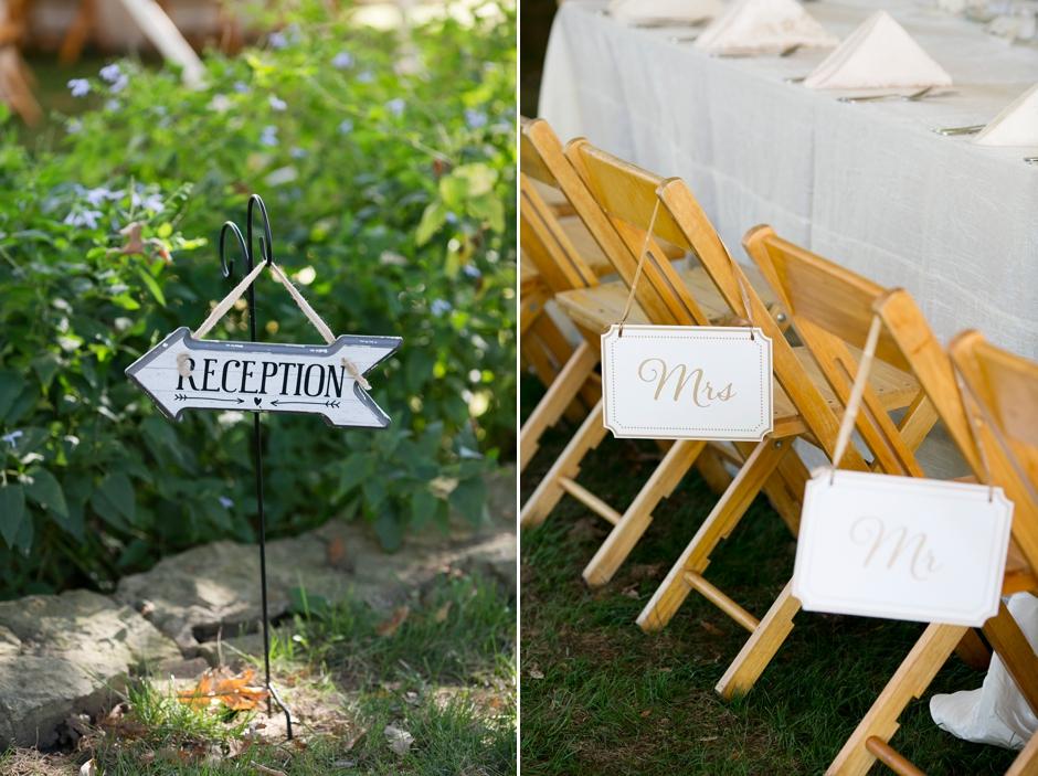 fall-hermitage-farm-kentucky-wedding-751