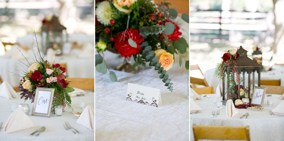 fall-hermitage-farm-kentucky-wedding-752