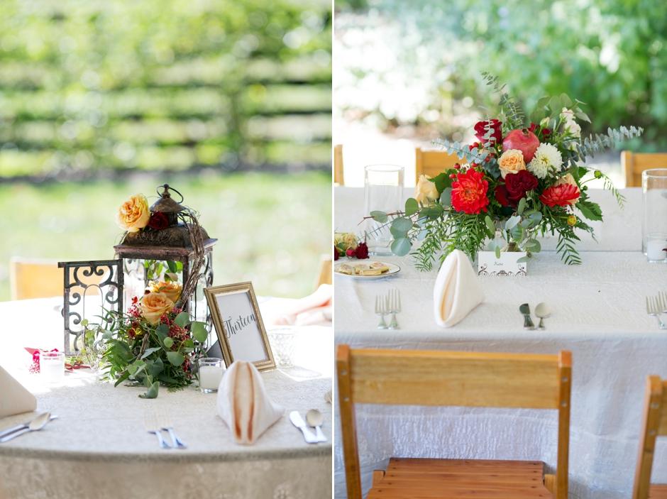 fall-hermitage-farm-kentucky-wedding-753