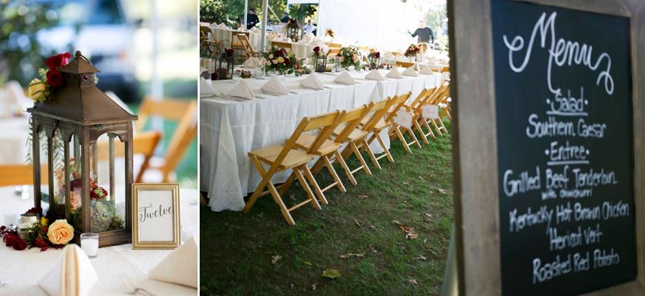 fall-hermitage-farm-kentucky-wedding-754