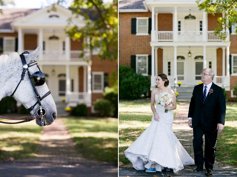 fall-hermitage-farm-kentucky-wedding-755