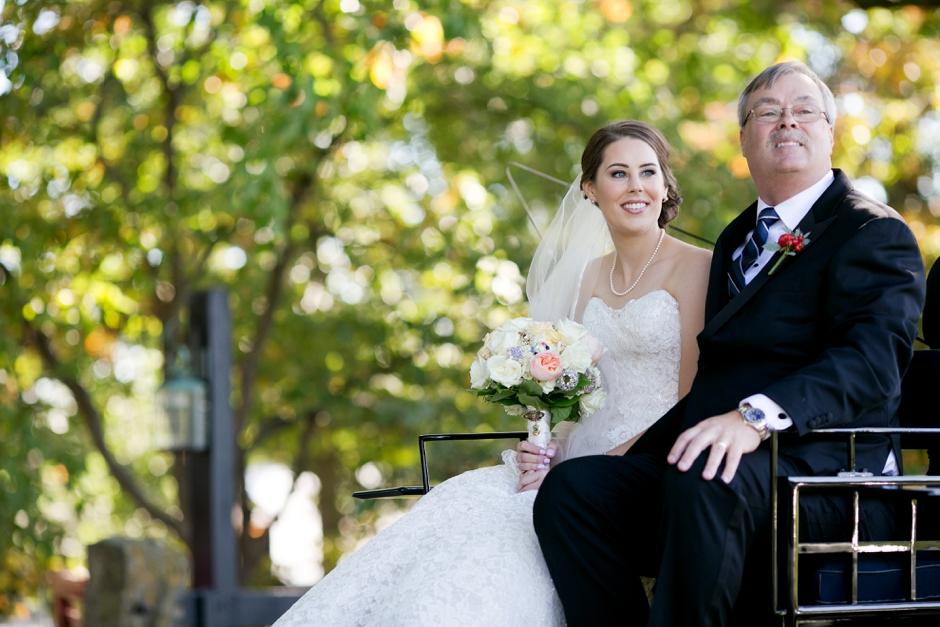 fall-hermitage-farm-kentucky-wedding-756