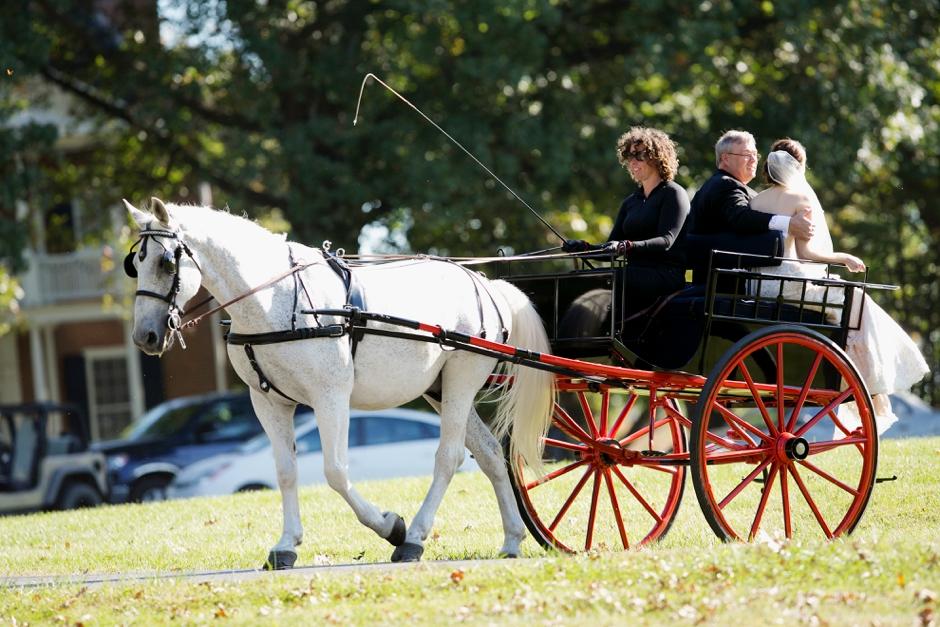fall-hermitage-farm-kentucky-wedding-757
