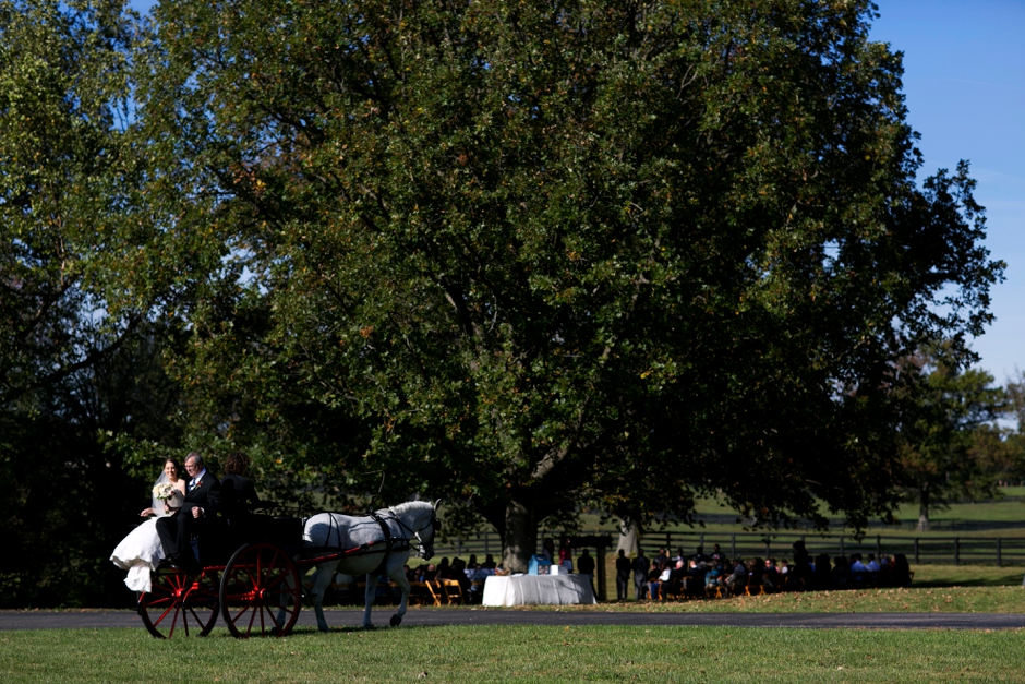 fall-hermitage-farm-kentucky-wedding-758