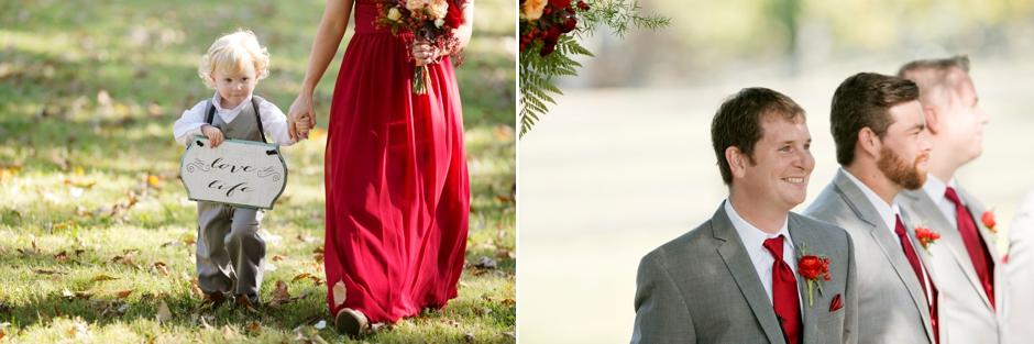 fall-hermitage-farm-kentucky-wedding-759