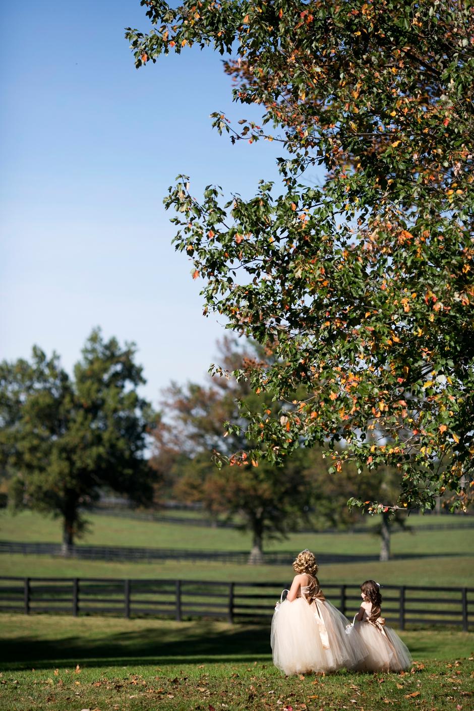 fall-hermitage-farm-kentucky-wedding-760