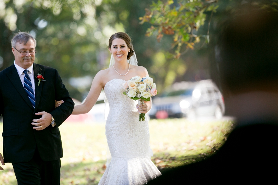 fall-hermitage-farm-kentucky-wedding-761