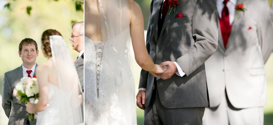 fall-hermitage-farm-kentucky-wedding-762