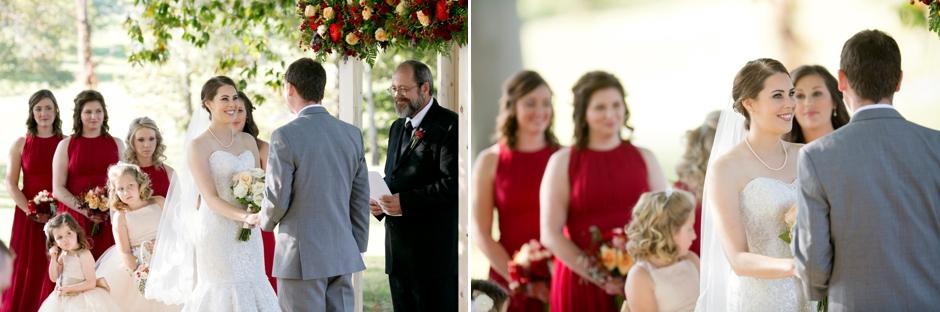 fall-hermitage-farm-kentucky-wedding-763