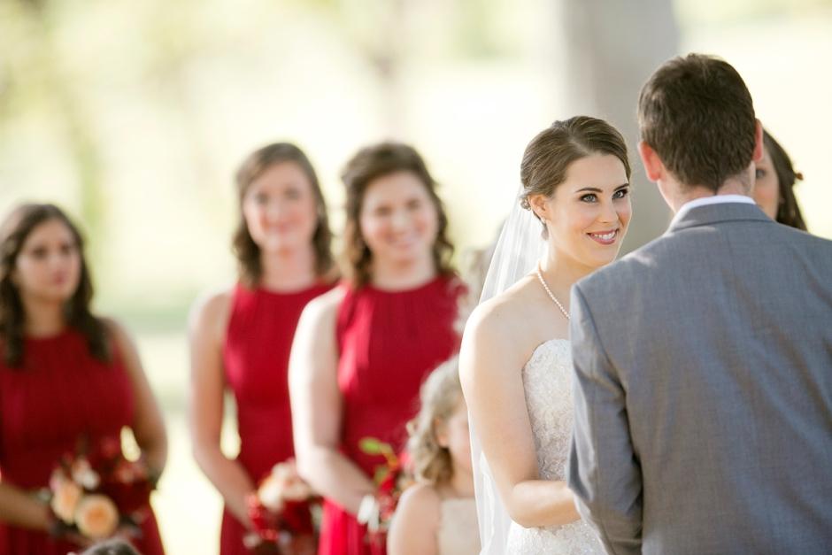 fall-hermitage-farm-kentucky-wedding-764