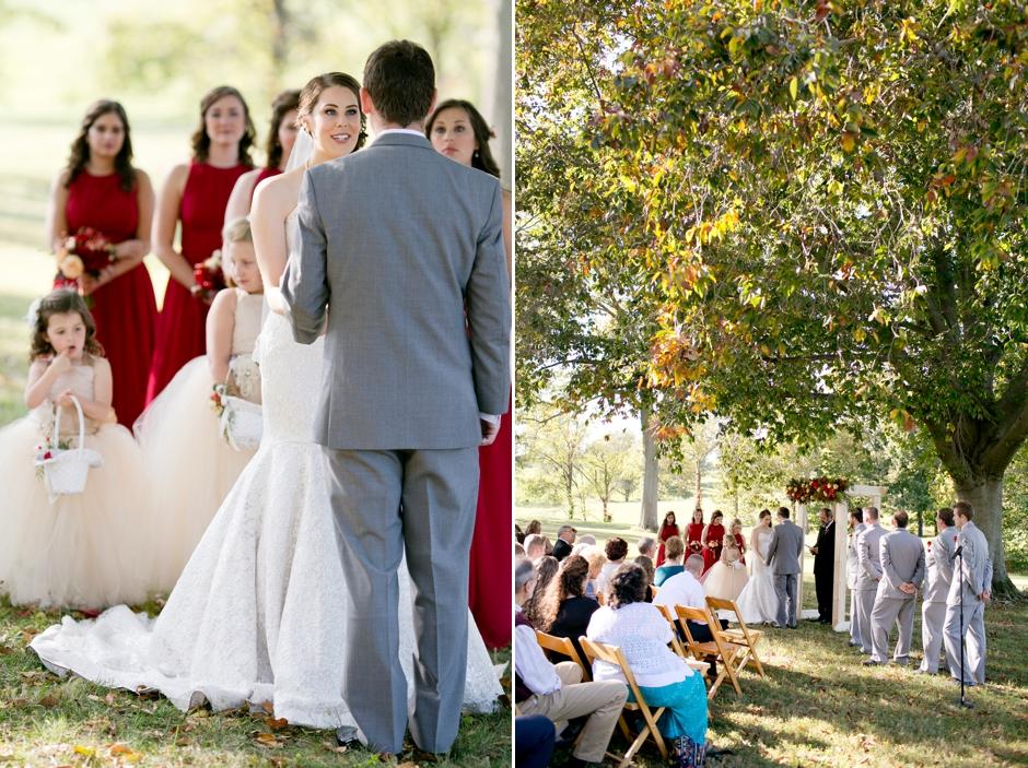 fall-hermitage-farm-kentucky-wedding-765