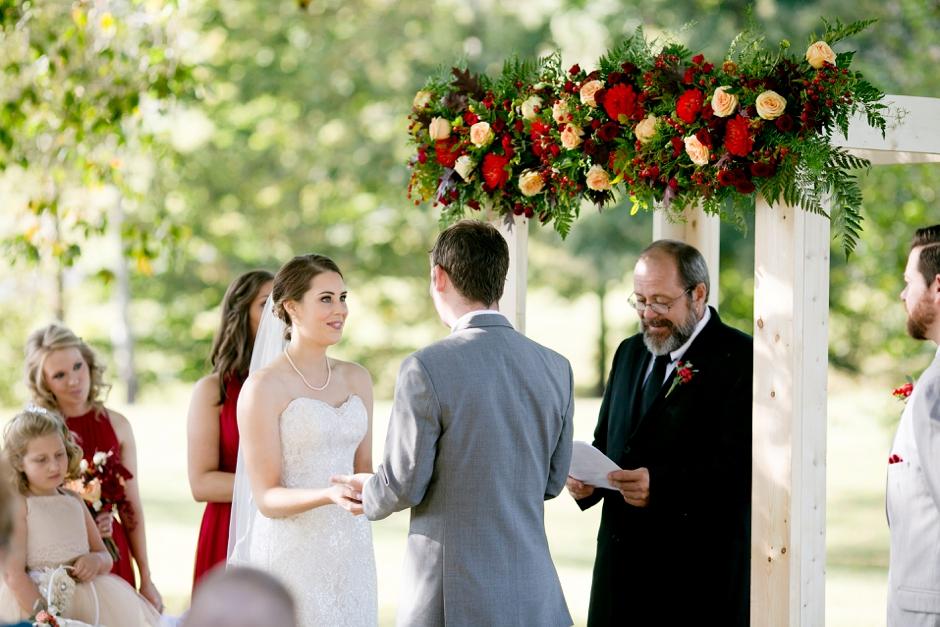 fall-hermitage-farm-kentucky-wedding-766