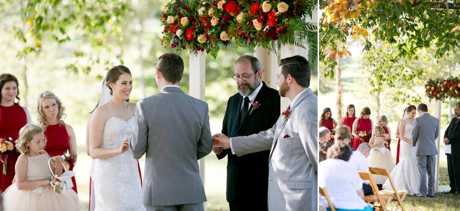 fall-hermitage-farm-kentucky-wedding-767