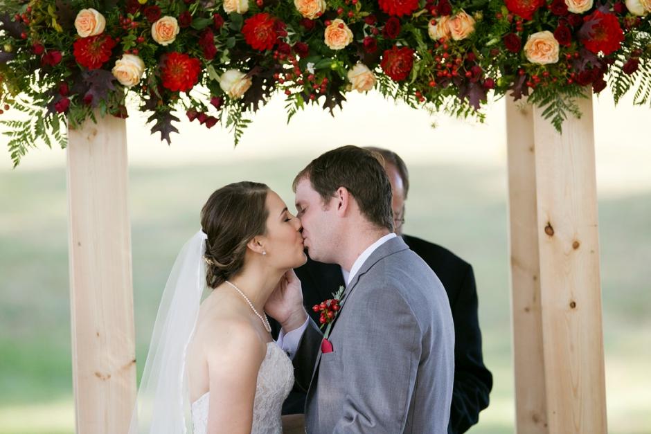 fall-hermitage-farm-kentucky-wedding-768
