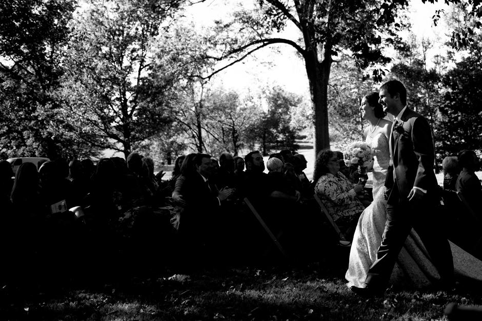 fall-hermitage-farm-kentucky-wedding-769