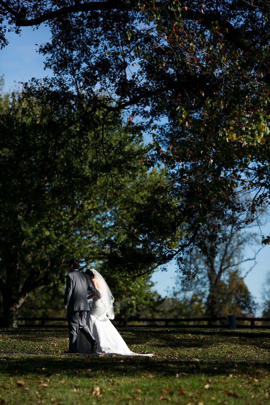 fall-hermitage-farm-kentucky-wedding-770