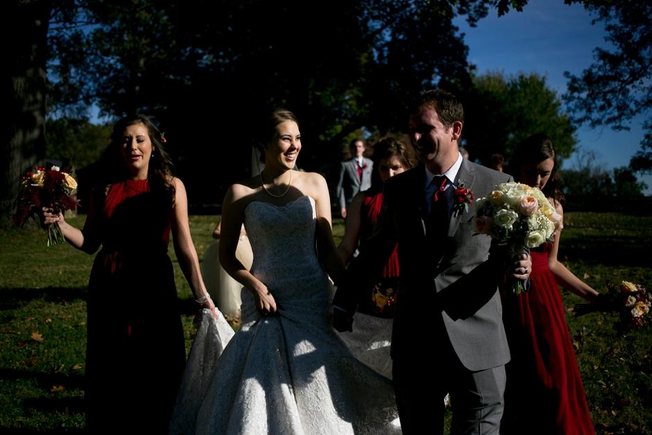 fall-hermitage-farm-kentucky-wedding-771