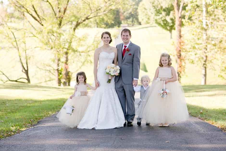 fall-hermitage-farm-kentucky-wedding-772
