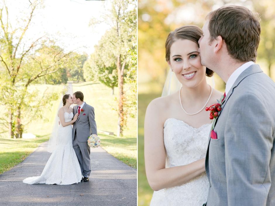 fall-hermitage-farm-kentucky-wedding-773