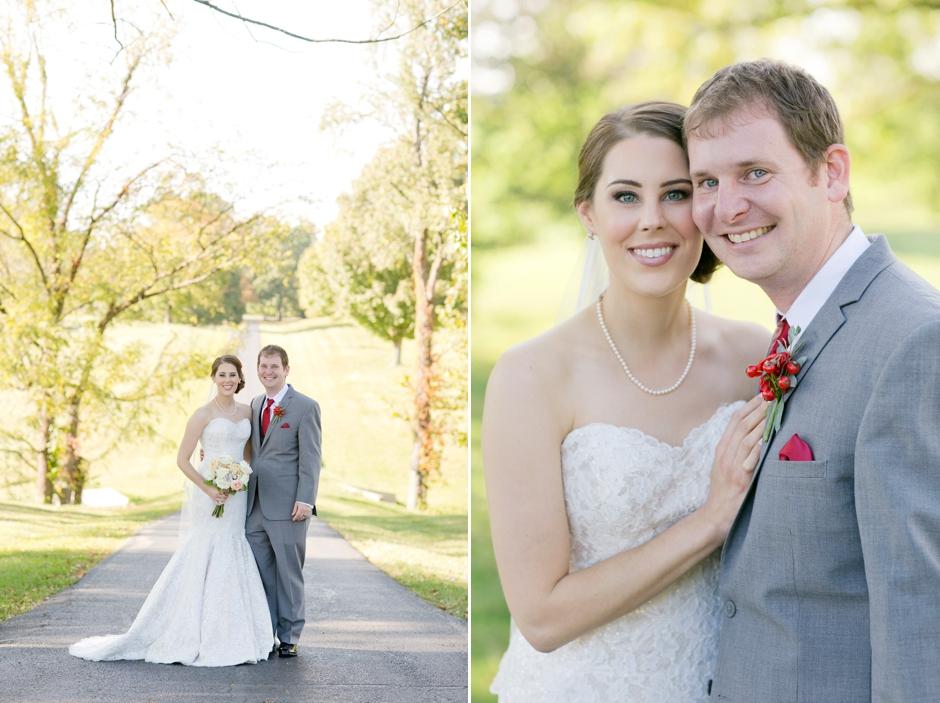 fall-hermitage-farm-kentucky-wedding-774