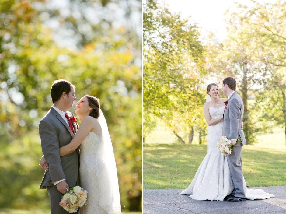 fall-hermitage-farm-kentucky-wedding-775