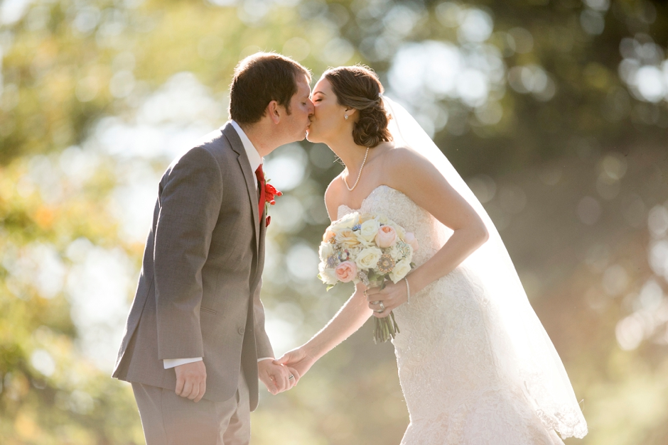fall-hermitage-farm-kentucky-wedding-776