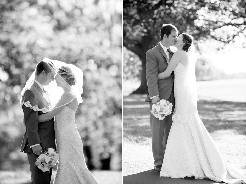 fall-hermitage-farm-kentucky-wedding-777