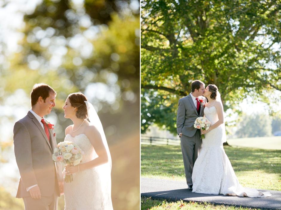 fall-hermitage-farm-kentucky-wedding-778