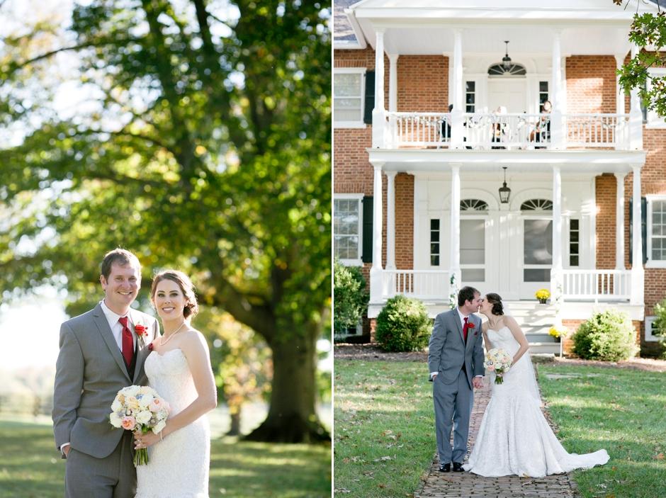 fall-hermitage-farm-kentucky-wedding-779
