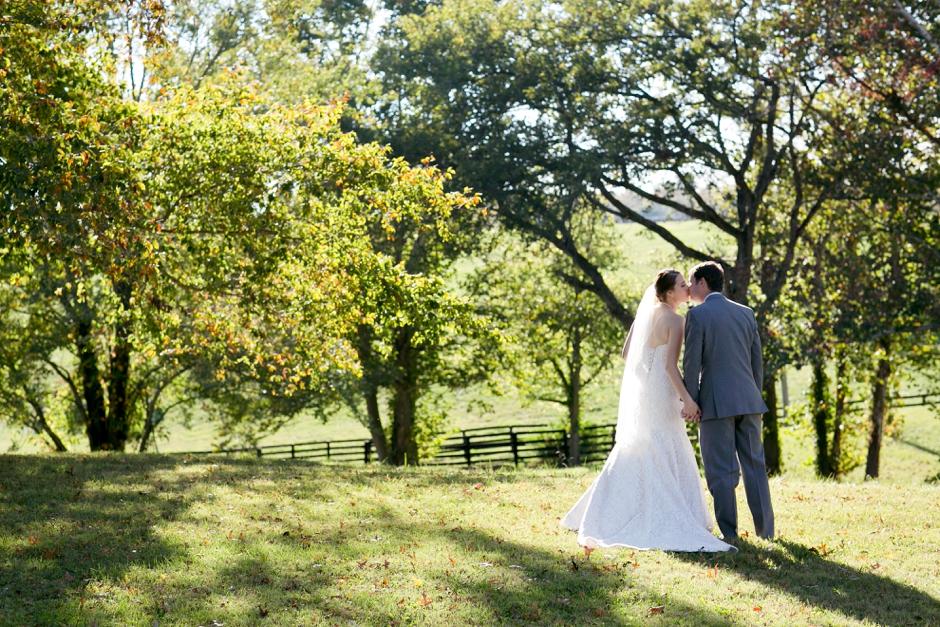 fall-hermitage-farm-kentucky-wedding-780