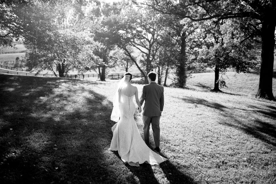 fall-hermitage-farm-kentucky-wedding-781