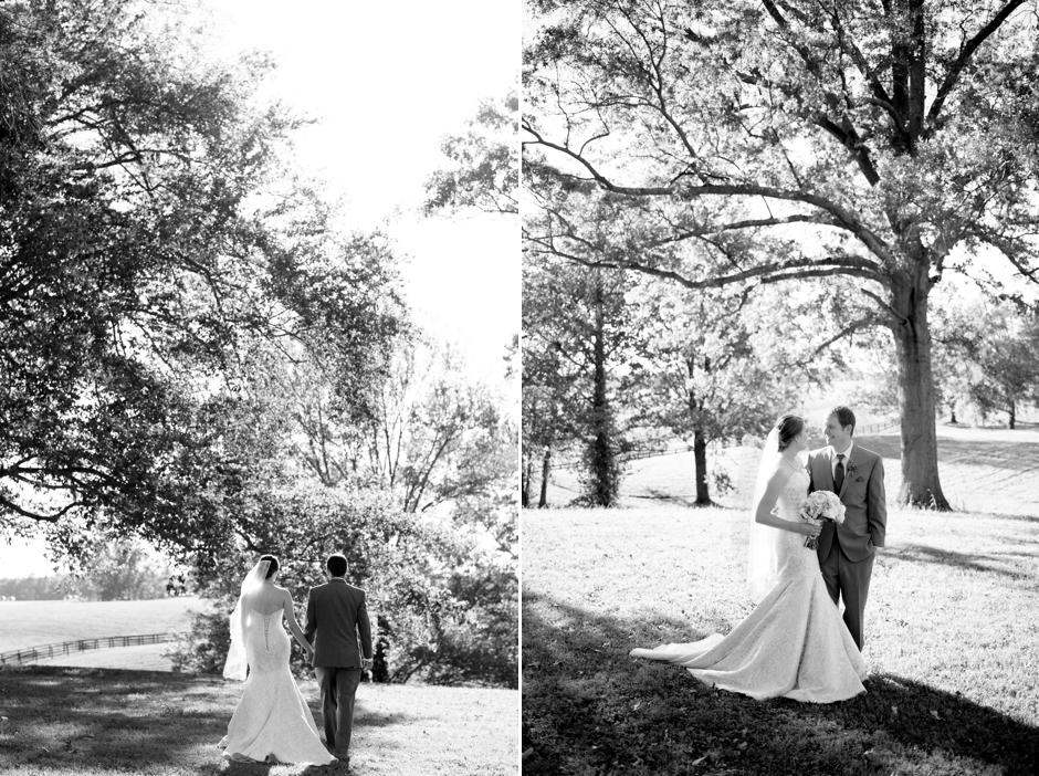 fall-hermitage-farm-kentucky-wedding-782
