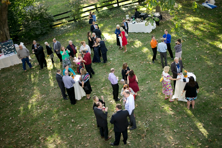fall-hermitage-farm-kentucky-wedding-783